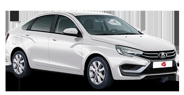 Купить авто с пробегом в москве в кредит без справок