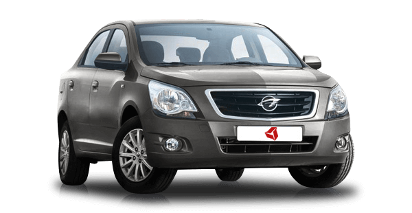 Купить авто в кредит в пятигорске без первоначального взноса
